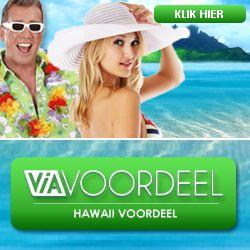 hawaii-voordeel.nl